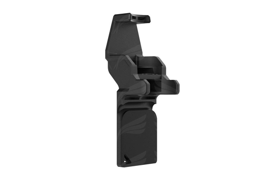PolarPro Osmo Pocket stabilizatoriaus užraktas / Gimbal Lock