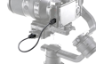 DJI Ronin-S Multi-Camera valdymo laidas / Control Cable (Multi USB) DJI SONY