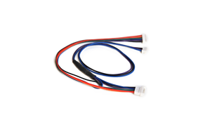 Flytrex Live 2G laidas / Cable for Blade 350 QX