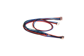 Flytrex Live 2G laidas / Cable for APM