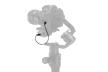 DJI Ronin-S Multi-Camera valdymo laidas / Control Cable (Type-C) / Part 5