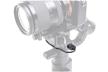 DJI Ronin-S IR valdymo laidas / Control Cable / Part 4
