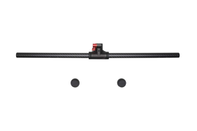 DJI Matrice 600 PRO nusileidimo kojos padas / Landing Skid Kit / Part 31