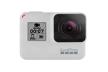 GoPro HERO7 Black kamera Dusk White spalvos