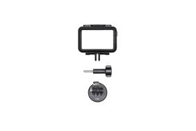 DJI Osmo Action kameros rėmelis / Frame Kit
