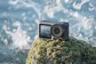 DJI Osmo Action apsauginis lešio dangtelis / Lens Filter Cap