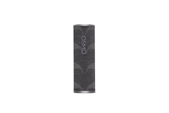 Osmo Pocket Krovimo dėklas / Charging Case