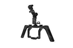 PolarPro Katana laikiklis Mavic 2 dronui / Handheld Camera Tray System