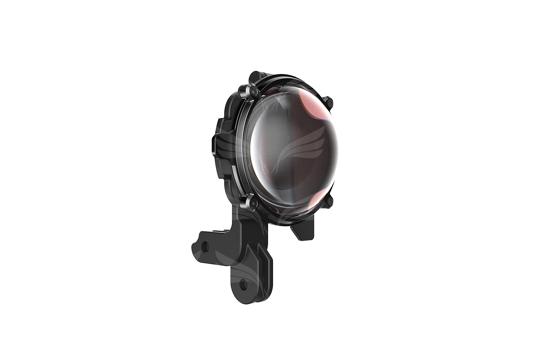 PolarPro Switchblade7 Supersuit Edition filtras skirtas Hero7/6/5