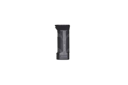 Ronin-SC BG18 rankena / Grip
