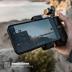 PolarPro OSMO rankena-laikiklis / Pocket Handheld Grip