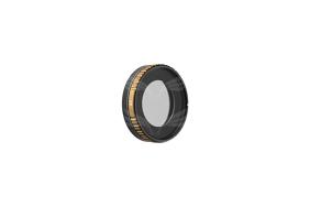 PolarPro Osmo Action Polarizer Filter / poliarizacinis filtras