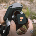 PolarPro Mavic 2 Pro stabilizatoriaus užraktas / Gimbal Lock