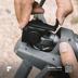 PolarPro Mavic 2 Zoom stabilizatoriaus užraktas / Gimbal Lock
