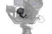 Ronin-SC fokusavimo varikliukas / Focus Motor