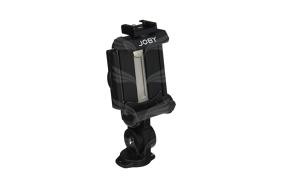 Joby GripTight Pro Mount 2