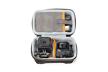 Lowepro Dashpoint AVC 40 II juodas dėklas veiksmo kameroms / Black