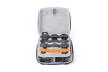Lowepro Dashpoint AVC 80 II juodas dėklas veiksmo kameroms / Black