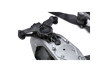 Inspire 2 stabilizatoriaus apsaugos komplektas / Gimbal Protection Set Part 63