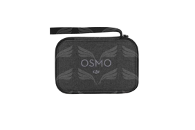 Osmo Mobile 3 dėkliukas / Carrying Case