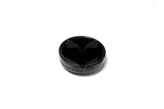 Naudotas PolarPro ND8 filtras, skirtas GoPro HERO3/4 kameroms