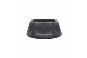PGYTECH OSMO Pocket stovas / Stand