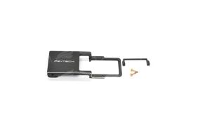 PGYTECH veiksmo kamerų adapteris / Adapter for action camera