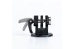 PGYTECH universalus veiksmo kamerų tvirtinimas / Action Camera Universal Mount to 1/4