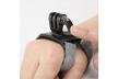 PGYTECH veiksmo kamerų laikiklis ant delno ir riešo / Action Camera Hand and Wrist Strap