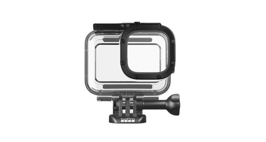 GoPro HERO8 Black kameros įdėklas nardymui / Protective Housing