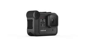 GoPro HERO8 Black Media Mod modulis