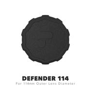 PolarPro apsauginiai lęšių dangteliai / Defender 114mm