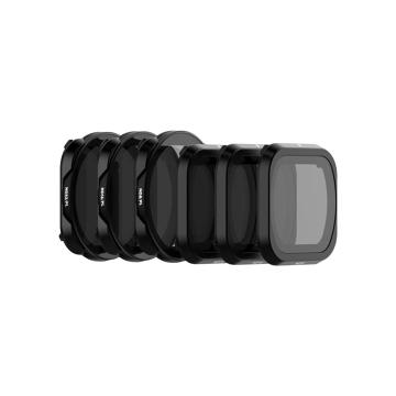 PolarPro Mavic 2 Pro Standard Series filtrai / Filter 6-Pack
