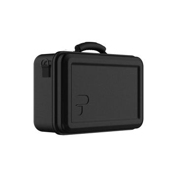 DJI Mavic 2 Pro/Zoom sutvirtintas lagaminas / Rugged Case