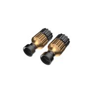 DJI Mavic Air Extention valdymo pultelio rankenėlės / Remote Sticks