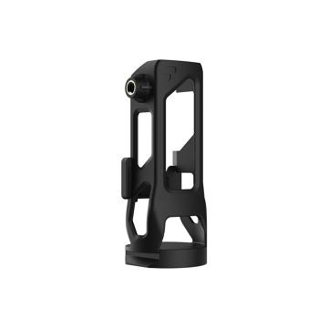 PolarPro Osmo Pocket WiFi trikojo rėmelis / Tripod Harness
