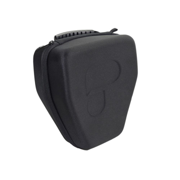 PolarPro Mavic Pro/Platinum minimalistinis dėklas / Minimalist Case