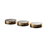 PolarPro Mavic Air - Cinema Series - Gradient Filter 3 Pack (ND8-GR, ND16-4, ND32-8)