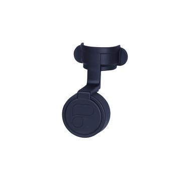 Phantom 4 PRO/ADV drono lešio apsauga / Lens Cover