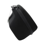 PolarPro DJI Goggle Case / SoftCase