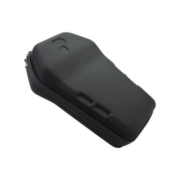 DJI Spark drono minkštas dėklas (XL) / Drone Soft Case (XL)