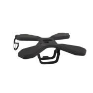 DJI Spark drono transportavimo dėklas / Drone Skeleton Mount