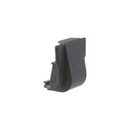 DJI Spark drono kameros apsauga / Gimbal Lock