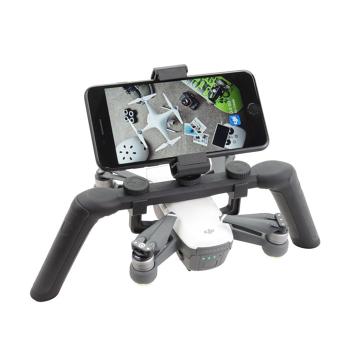 DJI Spark drono KATANA laikiklis / Drone KATANA
