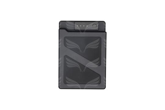 DJI M200 TB55 V2 išmanioji skrydžio baterija / Intelligent Flight Battery / Part 11