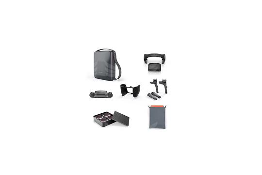 PGYTECH aksesuarų komplektas Mavic 2 Pro dronui / Accessories Combo for MAVIC 2 PRO (Professional)