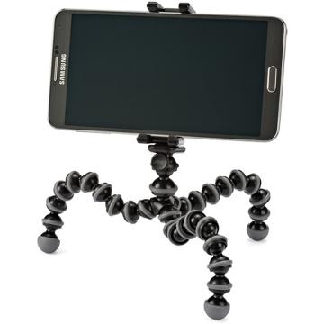 Joby GripTight Gorillapod Stand XL / telefono trikojis
