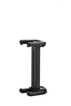 Joby Grip Tight Mount XL / telefono laikiklis stovui