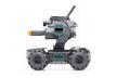 DJI RoboMaster S1 robotas