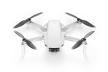 Mavic Mini - The Everyday FlyCam dronas